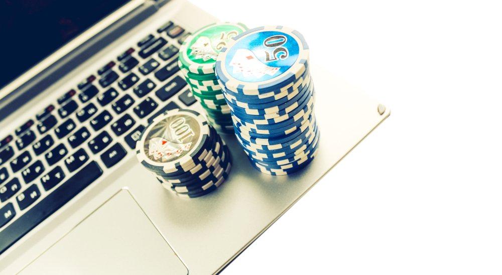 Välj rätt pokerrum